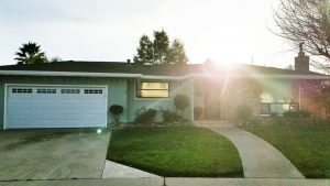 prime home loans helped us buy this house in watsonville and refinance our home in san jose.